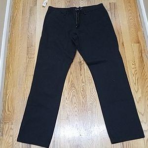 Old Navy Ultimate Slim Pants